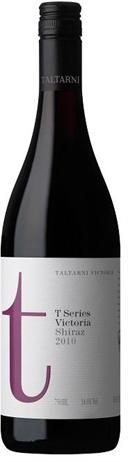 Taltarni Shiraz T Series